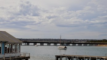 Barwon Heads41