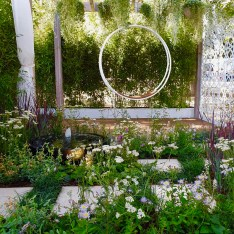 Melbo flower and garden show 2019 23