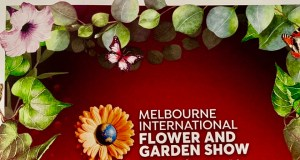 Melbourne International Flower and Garden Show 2019: