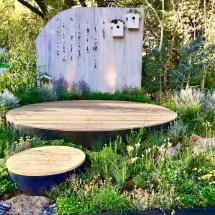 Melbo flower and garden show 2019 7