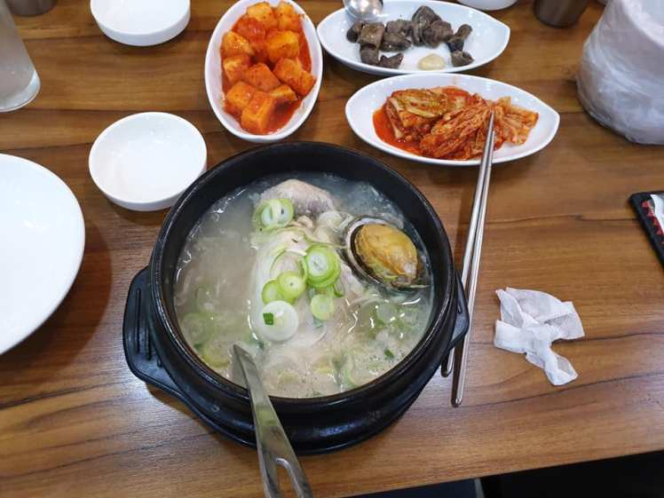 Ginseng Chicken with Abalone Soup.jpg