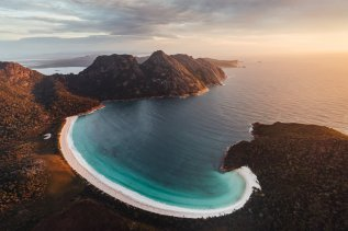 Wineglass Bay1