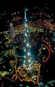 Dubai31