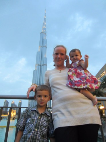 Dubai61