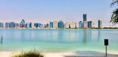 ABU DHABI HERITAGE VILLAGE16