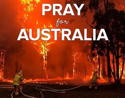 bushfires1