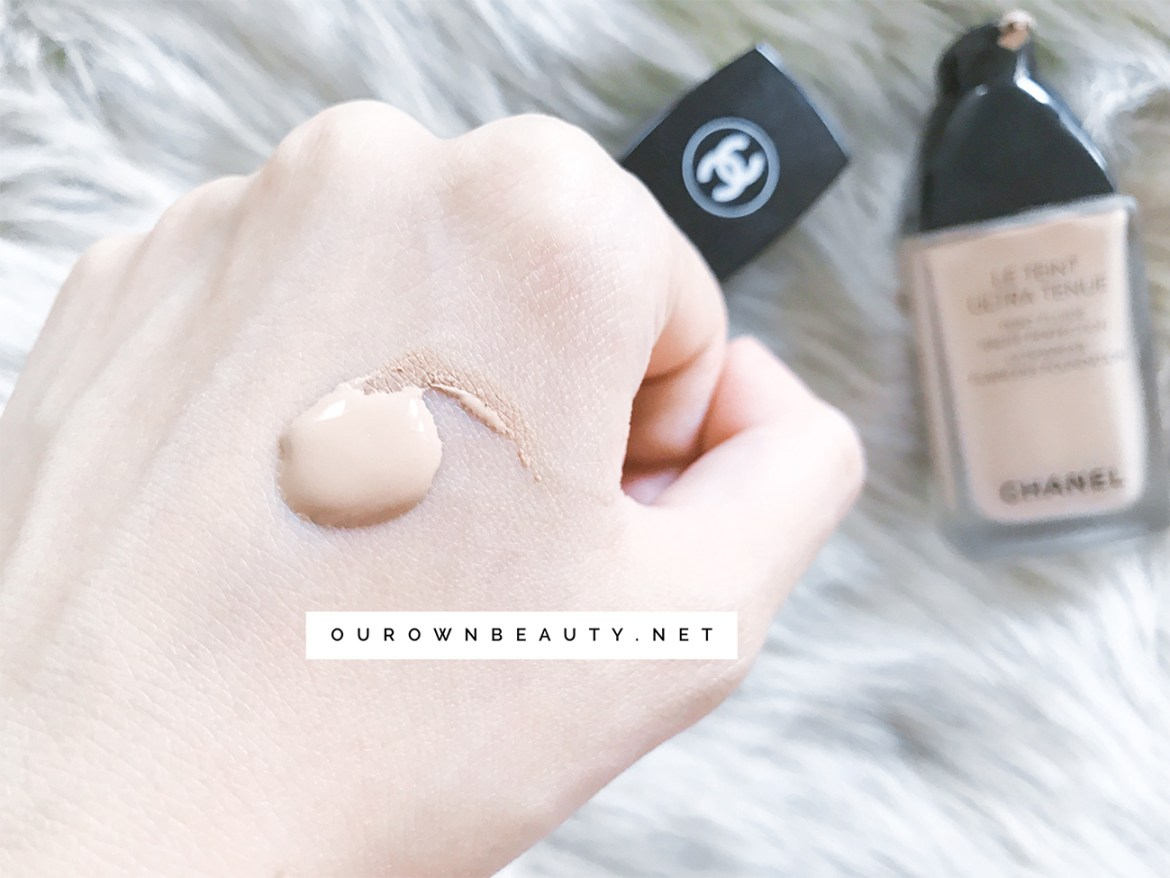 foundation-chanel-review