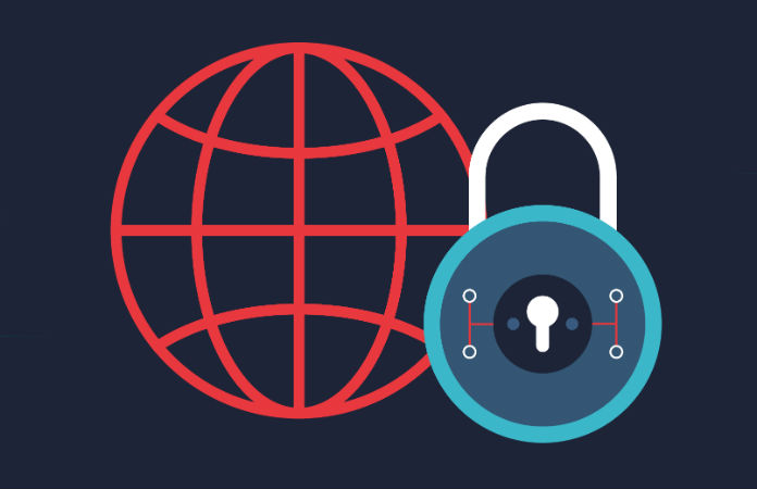 onsite security measures for startups