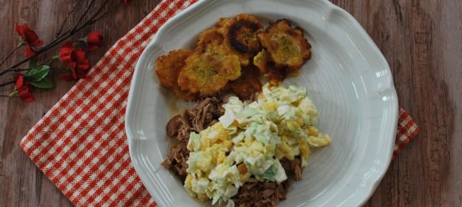 Instant Pot or Crock Pot Pork Carnitas (Paleo with AIP variation)