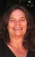 Virginia Wheaton, Editor of Peace Gazette, Communications Committee