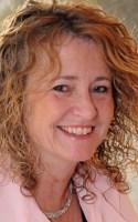 Margli Auclair, Executive Director