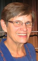 Sara Spence, Education and Development Committees
