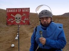 erlich-afghanistan-mines