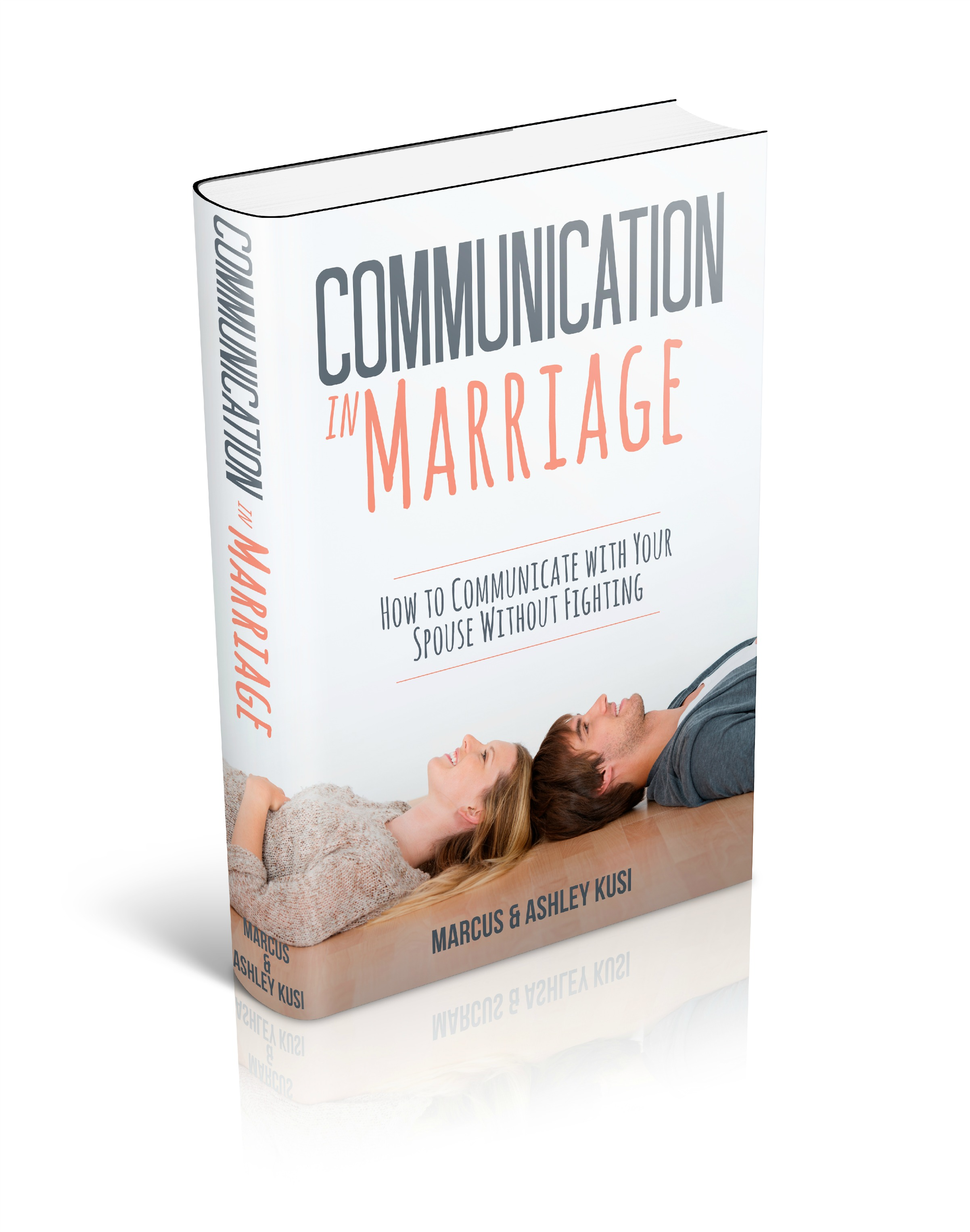 How To Communicate With Your Spouse Effectively In 7