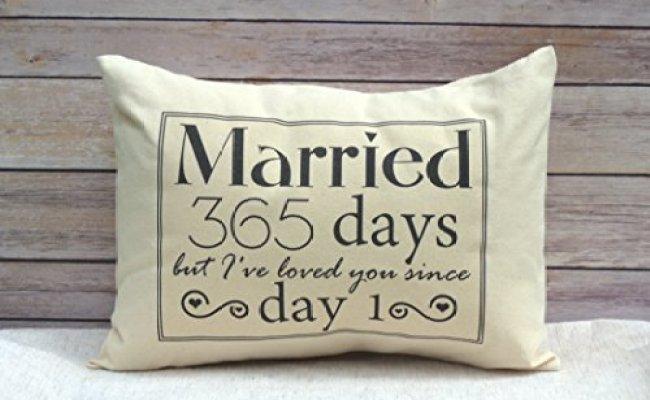 Best 1st Wedding Anniversary Gifts Ideas 40 Unique Paper