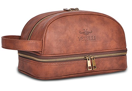 best leather anniversary gifts