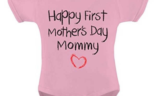 Mother S Day Gifts For Your Wife Best 45 Gift Ideas And