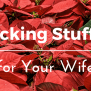 Best Christmas Stocking Stuffers For Your Wife 50