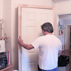 How To Add A Pantry Your Kitchen Braun Appliances Space Convenience With Simple Diy And Small This It Has