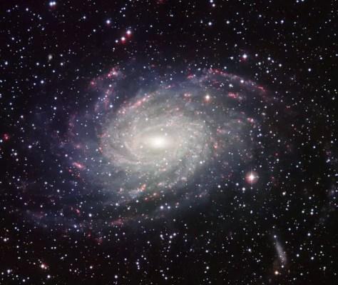 NGC-6744