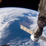 Live HD streaming Of Earth (From The ISS – International Space Station)