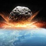 The World Is Going To End, Again, In September 2015? Of Course Not
