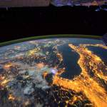 """The World entered a new geological era called """"Anthropocene"""", scientists say"""
