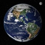 Top 10 Common Misconceptions about Earth
