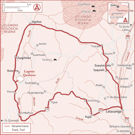 quilotoa-loop_-map_
