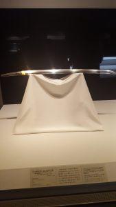 Tokyo National Museum Art Samurai Sword