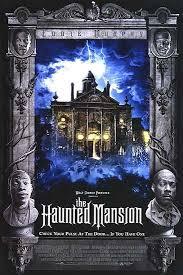 31 Family Halloween Movies