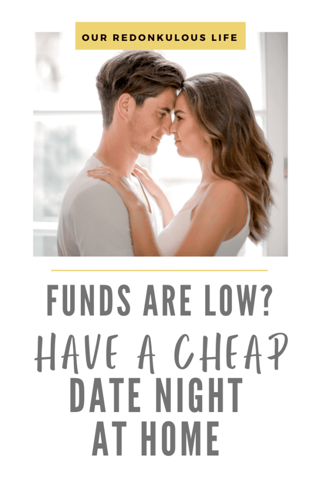 Cheap-date-night-at-home
