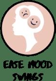 ease-mood-swings-using-cbd