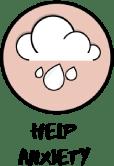 help-anxiety-cbd-oils