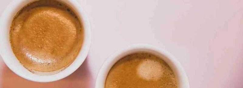 Monday CBD coffee