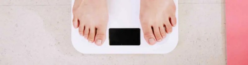 can cbd help with weight loss