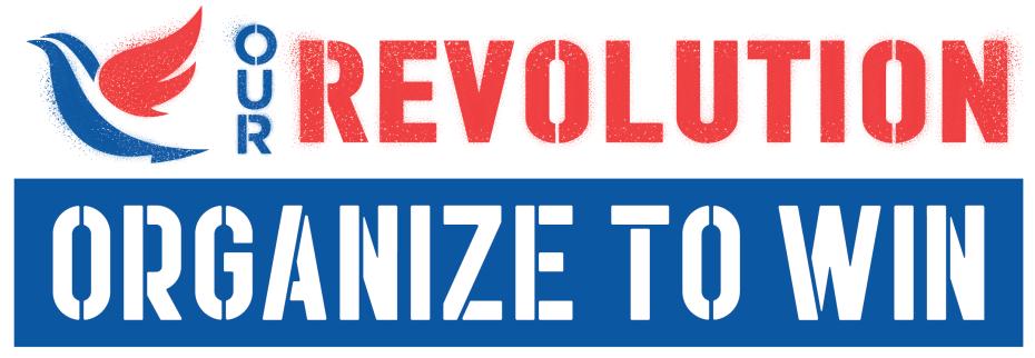 https://i0.wp.com/ourrevolution.com/wp-content/uploads/2020/09/cropped-cropped-OR2020_OTW-Institute_Logo_1A-2.png?resize=930%2C322&ssl=1
