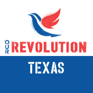 TWT-PP-Texas