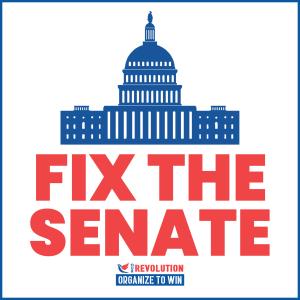 fix the senate