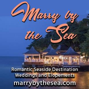 Free Island Weddings