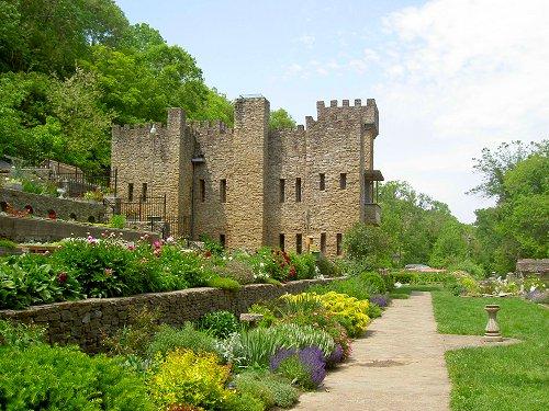 Loveland_Castle 2