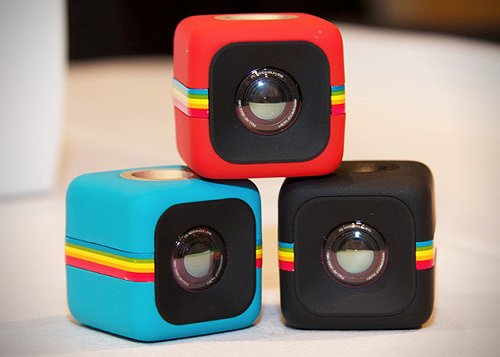 Polaroid-C3-Cube-Camera-1