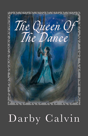 Queen of the Dance Cover