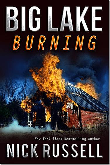 Big-Lake-Burning
