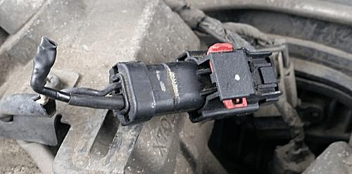 Truck AC Repair 4