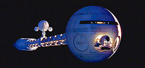 space-odyssey-discovery-one