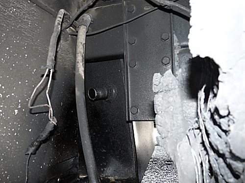 BlowOut Fuel Tank2