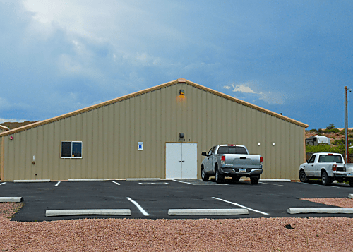 Wyoming Division RR 5