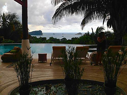 Costa Rica View2