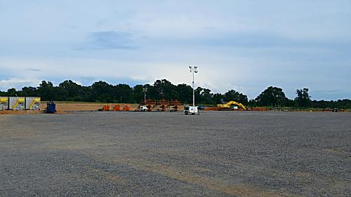 Site Carthage